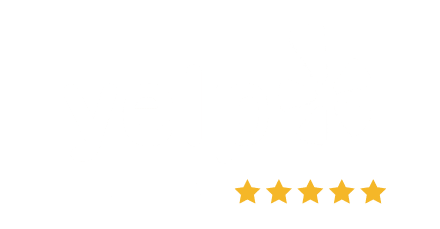 Yelp-Reviews-Prime-Baths-and-Home-Solutions-of-Illinois.png
